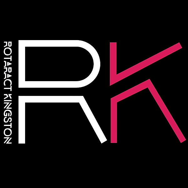 @rotaractclubofkingston Profile Image | Linktree