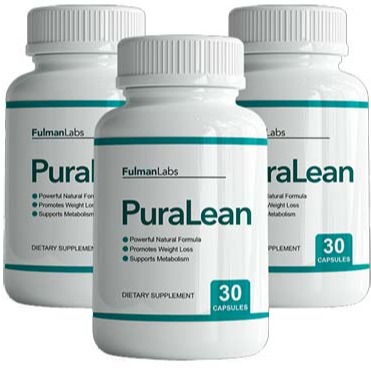 PuraLean Reviews PuraLean Reviews Link Thumbnail | Linktree