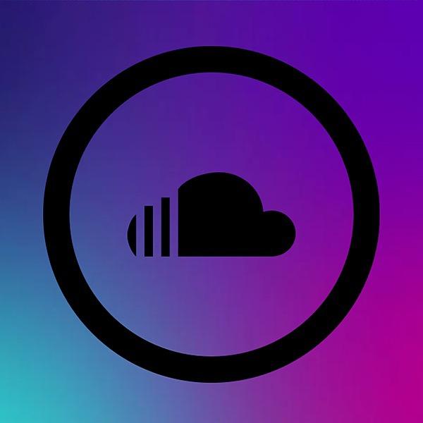 @neontenic SoundCloud Link Thumbnail   Linktree