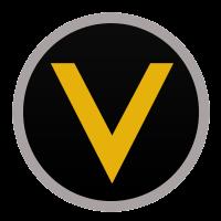 @judi_onlin Profile Image | Linktree