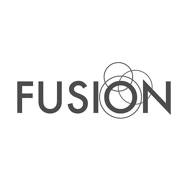 @fusionleaders_bctulsa Profile Image | Linktree