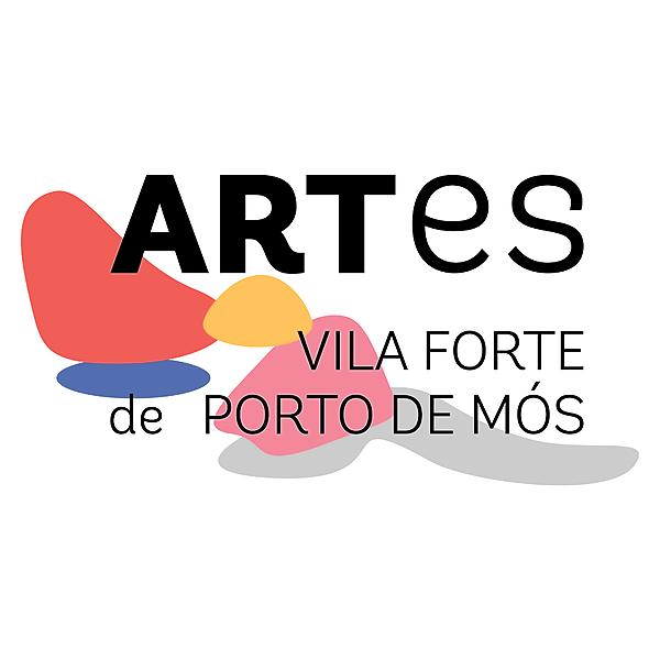 Reserve o seu lugar (artes_portodemos) Profile Image   Linktree