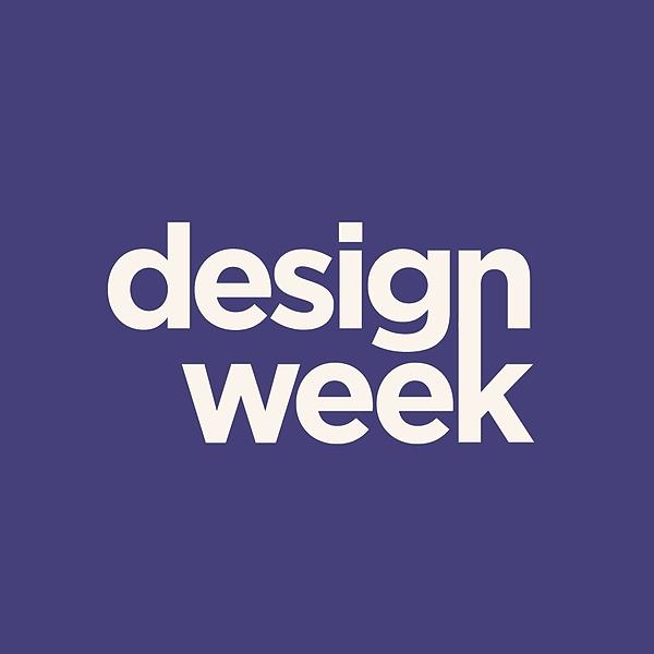 @designweek.bn Profile Image   Linktree