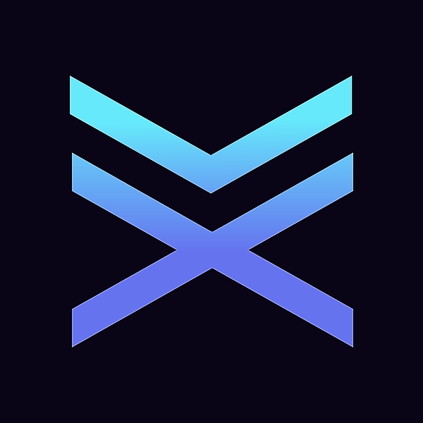 @mervix Profile Image | Linktree