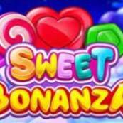 Sweet Bonanza Oynanan Siteler (SweetBonanzaOynananSiteler) Profile Image   Linktree