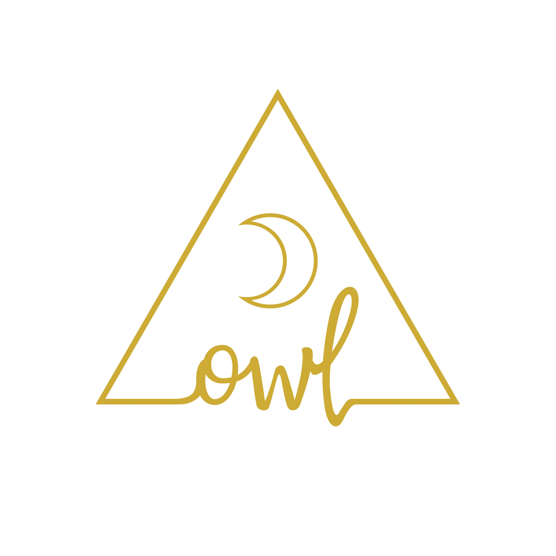 @owlvenice Profile Image   Linktree