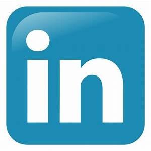 Civilianz LinkedIn Link Thumbnail | Linktree