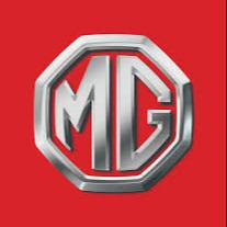 @mobilmgjakarta Profile Image | Linktree