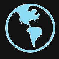 @ceolausa Profile Image | Linktree