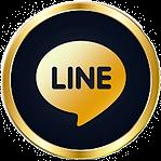 BANDARWALETAA . C O M LINE→ BandarWalet Link Thumbnail | Linktree