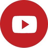 Onism E Youtube Link Thumbnail | Linktree
