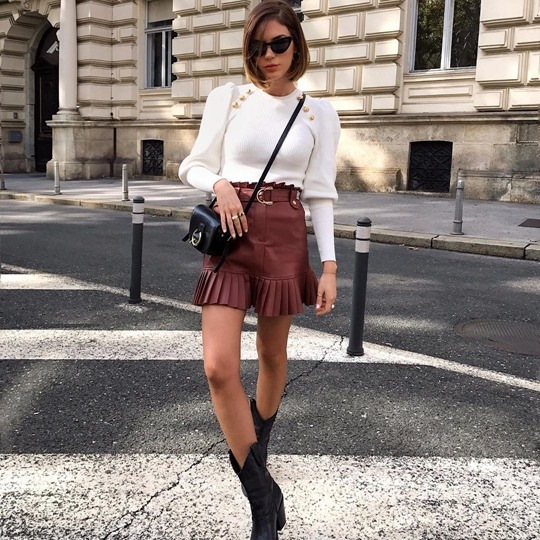 @fashionhr 15 modela kaubojki iz aktualne high street ponude Link Thumbnail | Linktree