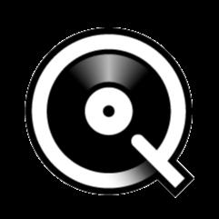 Rimes Catcher Acheter en MP3 Link Thumbnail | Linktree