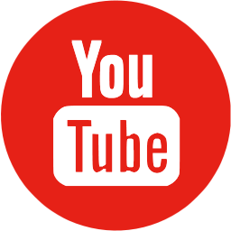 @kingtappa YOUTUBE   Link Thumbnail | Linktree