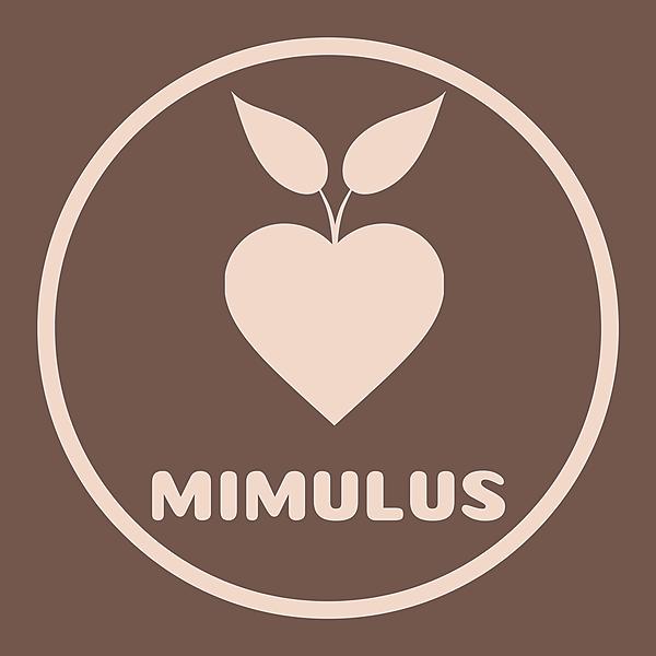 @Mimulus Profile Image | Linktree