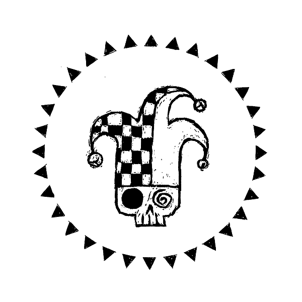 RAMÓN K PÉREZ / CARTOONIST (ramonperez) Profile Image | Linktree
