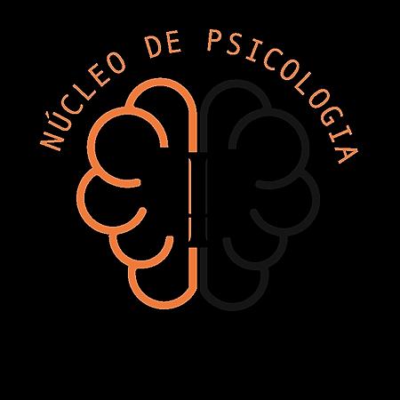 @nucleopsicologia_aeiucs Profile Image | Linktree