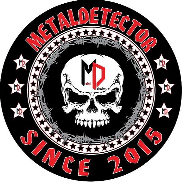 Metaldetector Media (Metaldetector.media) Profile Image   Linktree