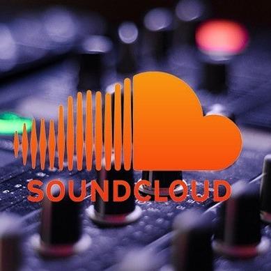 @BigXL Soundcloud Link Thumbnail   Linktree
