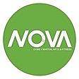 Get My Intro To Jiu Jitsu! (30 Days Free At Nova)