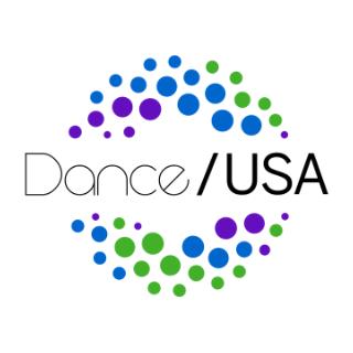 @danceusaorg Profile Image   Linktree