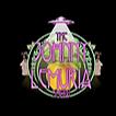 @ReactionsTo2023 Johnny Lemuria Podcast Link Thumbnail   Linktree