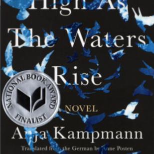 @anjakampman_ National Book Awards- Finalist translated literature Link Thumbnail | Linktree