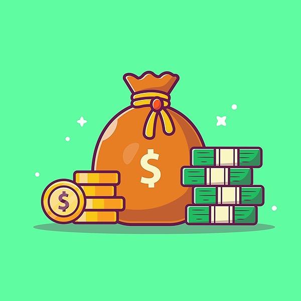 @FurrupaInvest Profile Image | Linktree