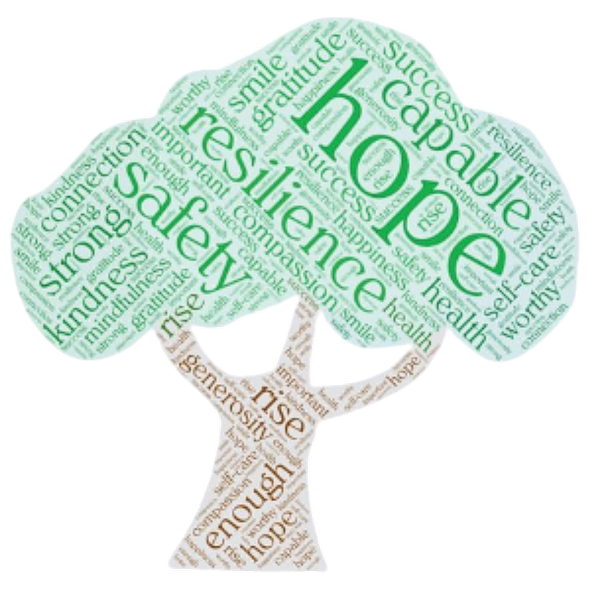 @resiliencetogether Profile Image | Linktree