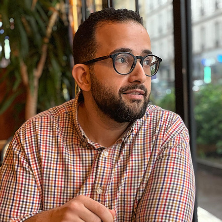 @Sherifnagib Profile Image | Linktree