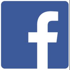 JOYTEL國際流量網卡專家 Facebook最新消息 Link Thumbnail | Linktree