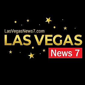 Las Vegas News 7