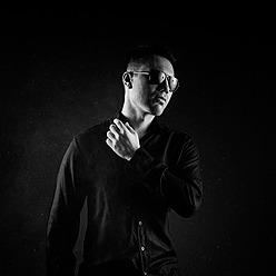 @adrianbenegasofficial Profile Image | Linktree
