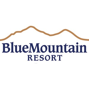 @BlueMountainResort Profile Image | Linktree