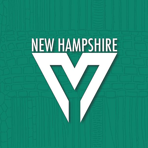 New Hampshire Youth Movement (nhyouthmovement) Profile Image   Linktree