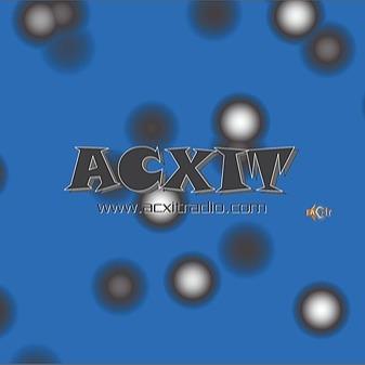 @acxitwebradio Site Web Link Thumbnail | Linktree