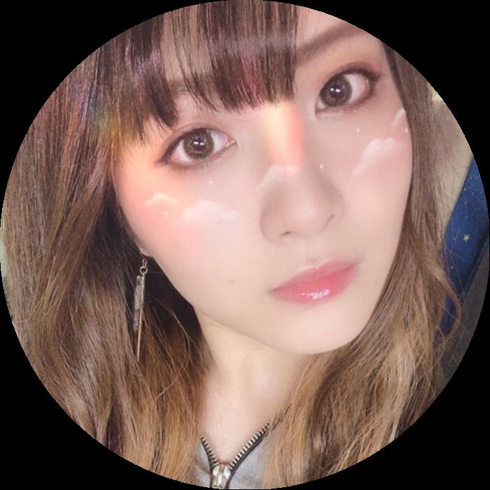 @okaeri_0625 Profile Image | Linktree