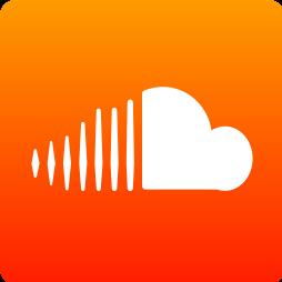 DJNophrillz SoundCloud Page