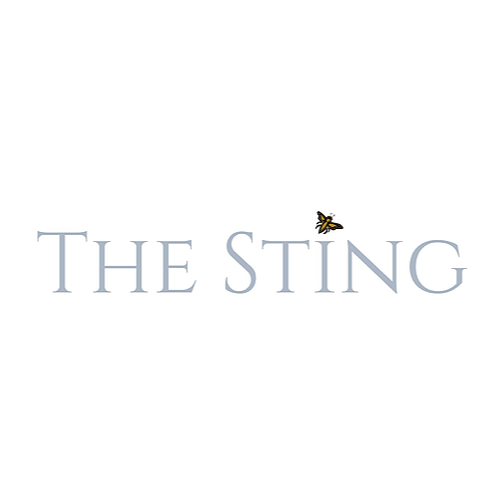 @thesting Profile Image | Linktree