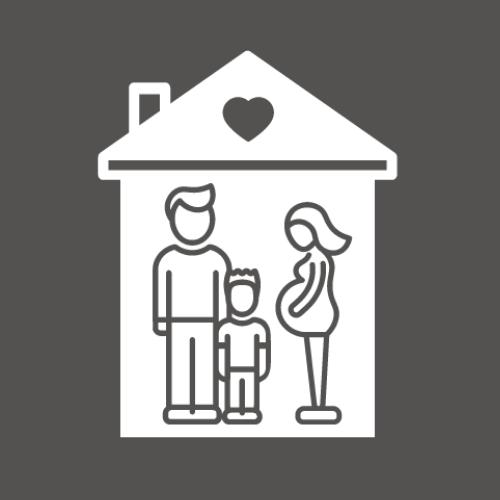 HertsmereFamilyCentreService (HertsmereFCS) Profile Image | Linktree