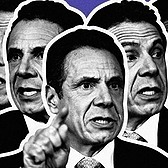 The Atlantic Andrew Cuomo's Case for 2020—No, Really Link Thumbnail | Linktree