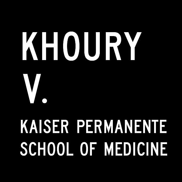 @AyshaKhouryMD Read the Lawsuit: Khoury v Kaiser Permanente SOM Link Thumbnail | Linktree