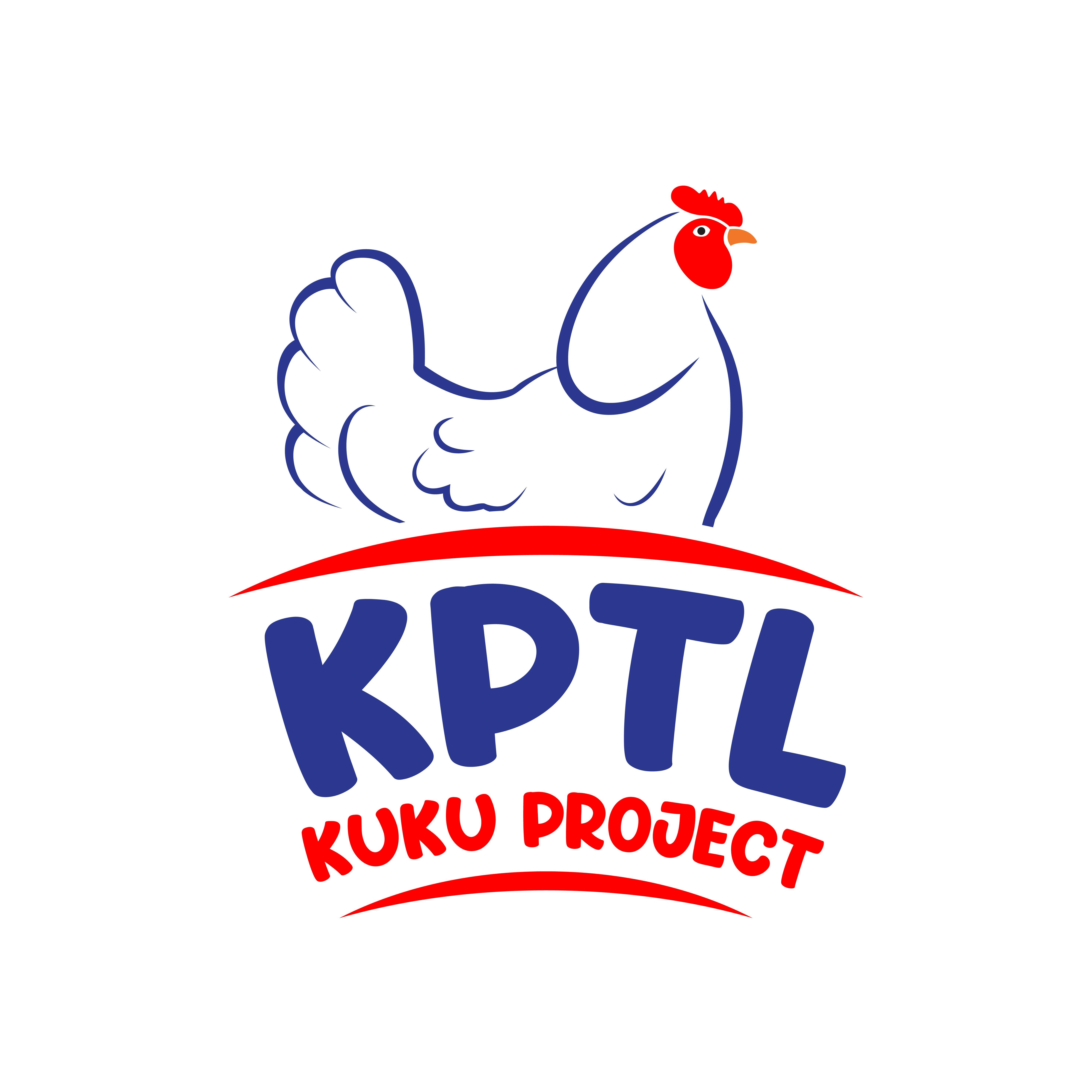 @KukuProject Profile Image | Linktree