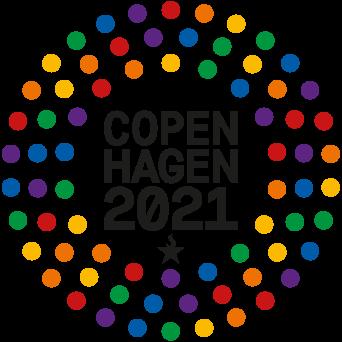 Copenhagen 2021 (copenhagen2021) Profile Image | Linktree