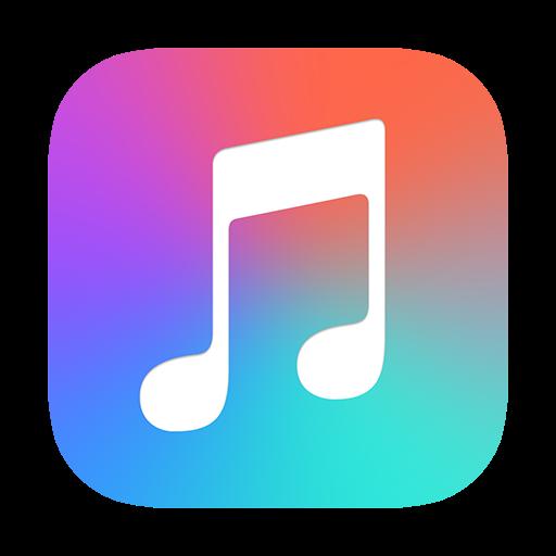 @Longstocking Apple Music Link Thumbnail | Linktree