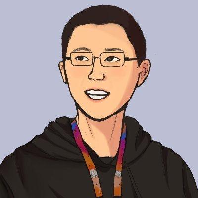 @ericjiang97 Profile Image | Linktree