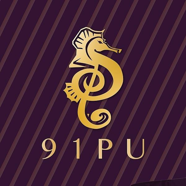@hima91pu Profile Image | Linktree
