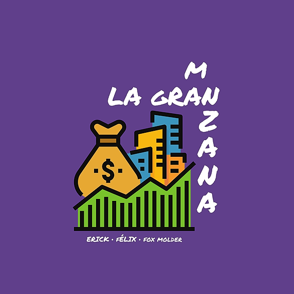 @LAGRANMANZANAMX (lagranmanzanamx) Profile Image | Linktree