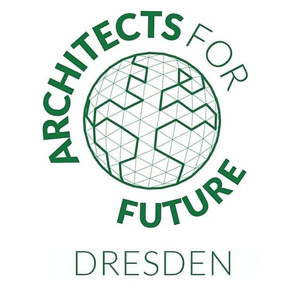 Architects for Future Dresden (LauraOberender) Profile Image | Linktree