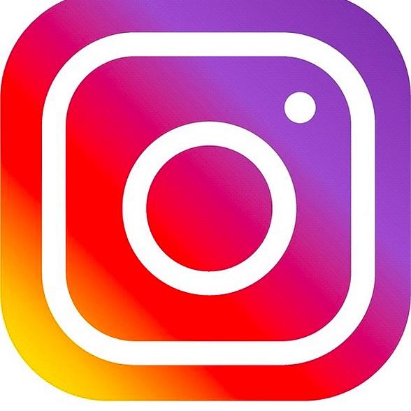 @Westhouston WHCC Instagram  Link Thumbnail | Linktree